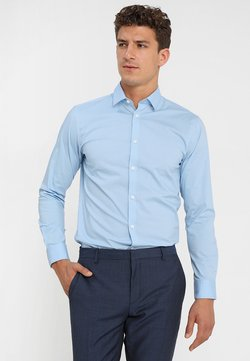 Selected Homme - SLHSLIMBROOKLYN - Businesshemd - light blue
