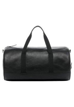 FEYNSINN - Reisetasche - schwarz