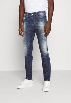Diesel - D-AMNY-Y - Slim fit jeans - 009fb