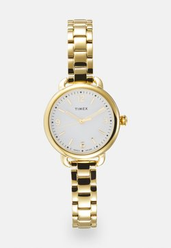 Timex - Montre - gold-coloured