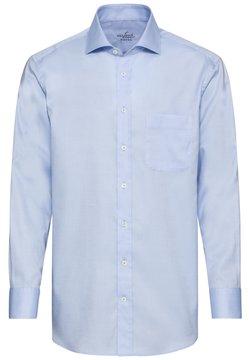 van Laack - RIVARA-CF - Businesshemd - bleu