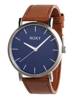 Roxy - MAYA - Rannekello - navy