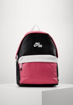 Jordan - AJ PACK - Reppu - pink blast