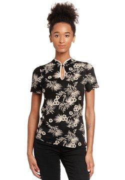 Vive Maria - T-Shirt print - schwarz allover