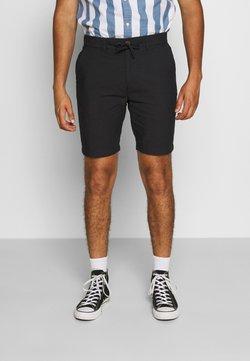Anerkjendt - Shorts - captain