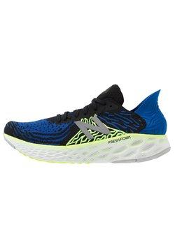 New Balance - FRESH FOAM 1080 V10 - Zapatillas de running neutras - blue