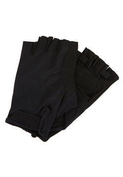 Oakley - GLOVES - Torghandskar - black