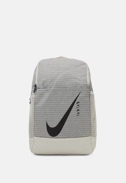 Nike Performance - Reppu - light orewood/black