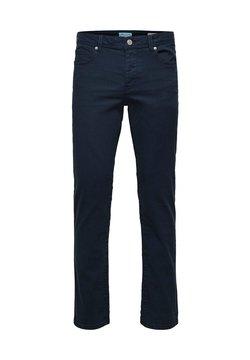 Selected Homme - Jeans Slim Fit - dark sapphire