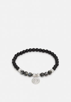 Topman - LION - Bracelet - grey