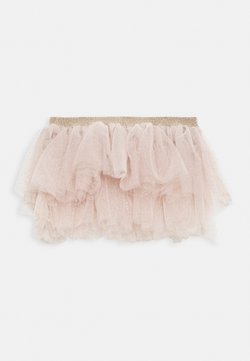 Cotton On - FLORENCE SKIRT - Minihame - rose