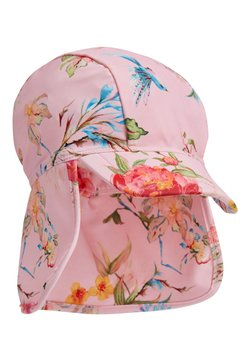 Next - PINK SWIM LEGIONNAIRES HAT (YOUNGER) - Hut - pink
