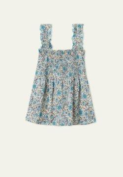 Tezenis - Top -  sweet floral print