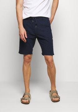 Lindbergh - Shorts - dark blue