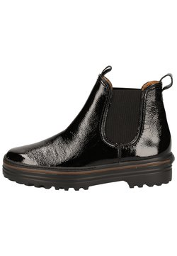 Paul Green - Ankle Boot - schwarz 037
