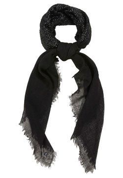 Esprit - Schal - black