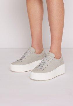 Tamaris - Trainers - soft grey