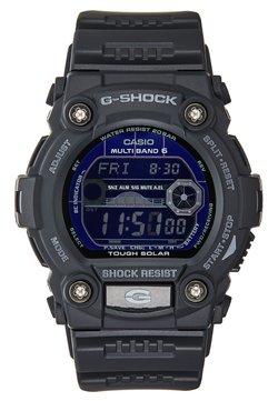 G-SHOCK - GW-7900B-1ER - Montre à affichage digital - zwart