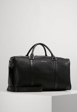 Valentino by Mario Valentino - BRONN - Viikonloppukassi - black