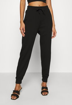 KENDALL + KYLIE - Trainingsbroek - black