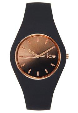Ice Watch - SUNSET - Montre - black