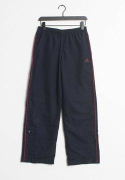 adidas Originals - Jogginghose - blue