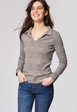Morgan - Langarmshirt - gray