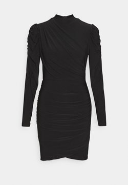 mbyM - ESRA - Cocktail dress / Party dress - black