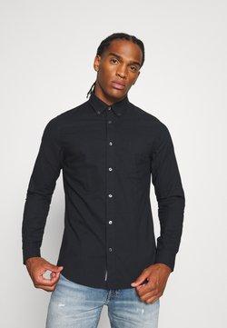 Calvin Klein Jeans - Skjorta - black