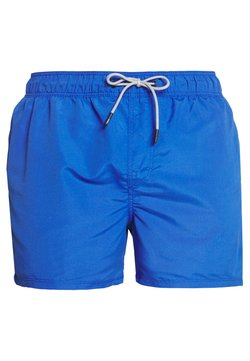 Jack & Jones - JJIARUBA SWIM  SHORTS - Short de bain - surf the web