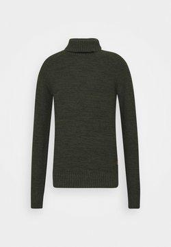 Blend - Pullover - rosin
