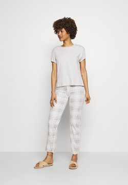 Marks & Spencer London - Pyjama - grey
