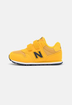 New Balance - IV500TPY - Sneaker low - yellow