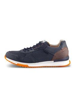 COX - FASHION - Sneaker low - dunkelblau