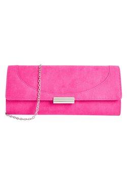 Next - Kopertówka - pink