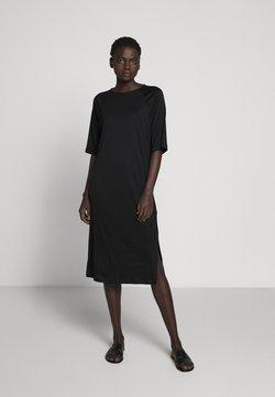 Filippa K - MIRA DRESS - Vestido ligero - black