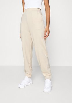 Vila - VISVILLA PANTS - Jogginghose - birch