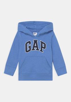 GAP - TODDLER BOY LOGO - Collegepaita - moore blue