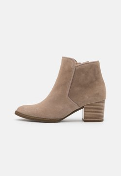 Gabor Comfort - Ankle Boot - taupe