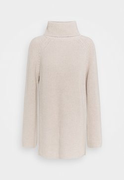 Marc O'Polo - Strickpullover - beige