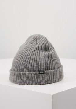 Vans - CORE BASICS  - Mütze - heather grey