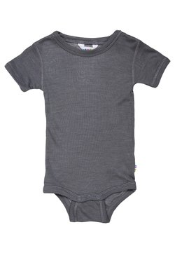Joha - BABY - Body / Bodystockings - rabbit grey