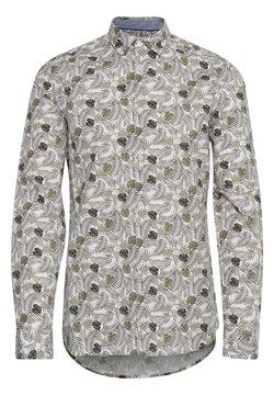 Tailored Originals - PHILIP - Overhemd - vetiver