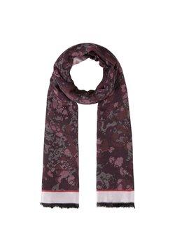 Codello - Schal - pink