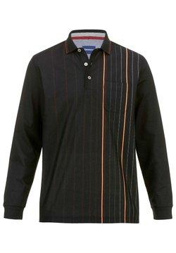 Babista - Poloshirt - schwarz