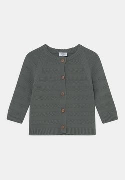 Hust & Claire - CHRISTOFFER - Gilet - pineneedle