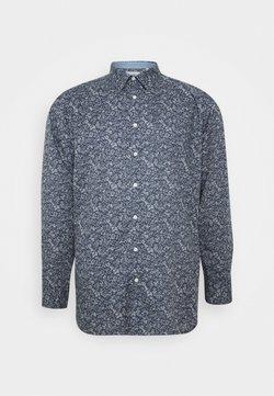 Jack´s Sportswear - Hemd - denim blue