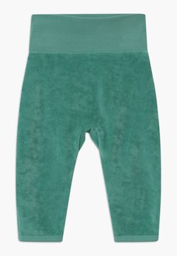 Sense Organics - AKI BABY - Legging - light teal