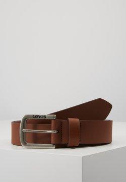 Levi's® - SEINE - Belt - medium brown