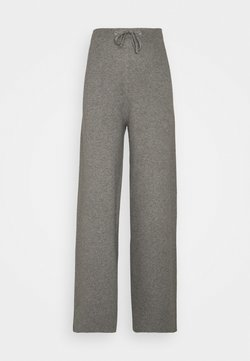 Esprit - Jogginghose - medium grey